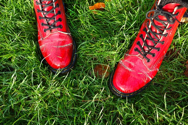 červené Martensky.jpg