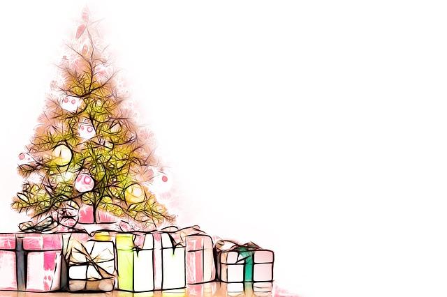 dárky pod stromkem.jpg