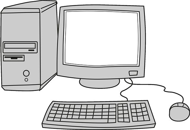 nakreslený počítač.png