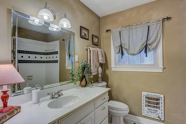 stylová koupelna s doplňky.jpg
